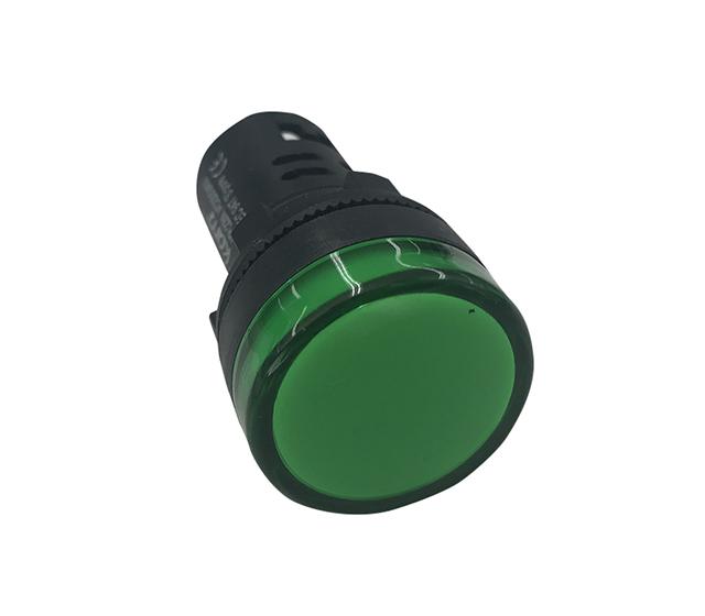Pilot Lamp (LED)