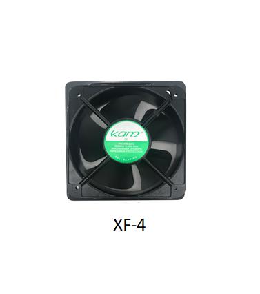 Fan_XF-4.png