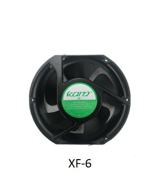 Fan_XF-6.png