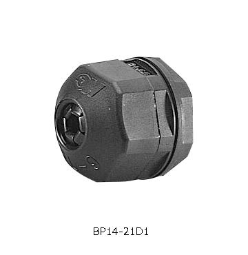 BP14-21D.png