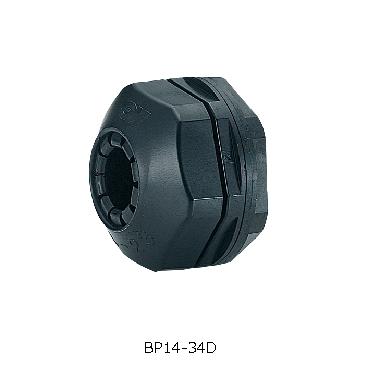 BP14-34D.png