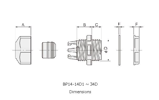 BP14-14_dimension.png