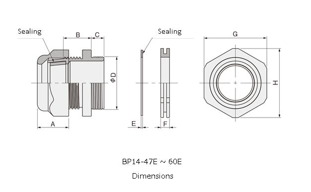 BP14-47_dimension.png