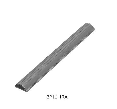 BP11-1RA.png