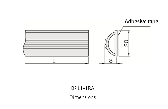BP11-1RA_dimension.png
