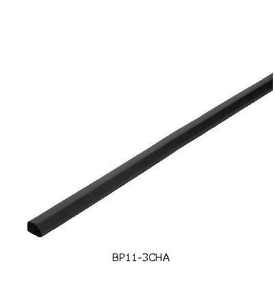 BP11-3CHA.png