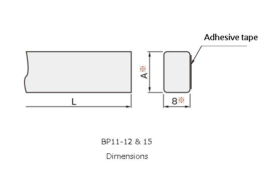 BP11-12&15_dimension.png
