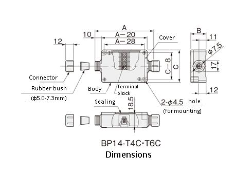 BP14-T4C_dimension.png