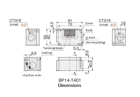BP14-T401_dimension.png