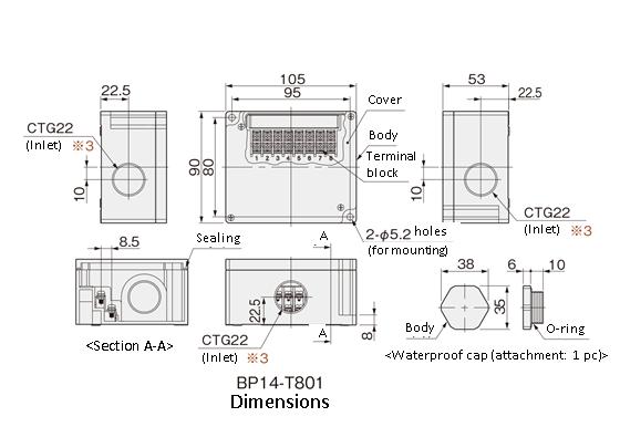BP14-T801_dimension.png