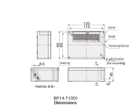 BP14-T1001_dimension.png